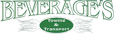 Beverage's Towing & Transport